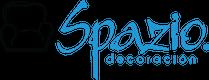 Spaziodecora - Persianas en Nuevo Vallarta || Persianas, Cortinas, Tapicería en Puerto Vallarta